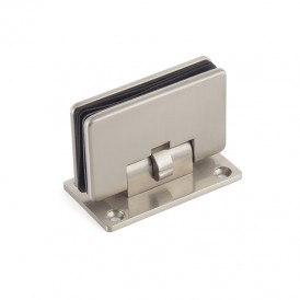 Sofa Close Shower Door Hinges SH-4-T1AD